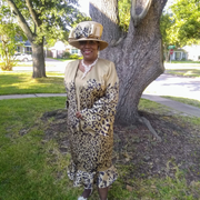 Deborah R., Care Companion in Houston, TX with 25 years paid experience
