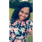 Sheantae W., Babysitter in Winston Salem, NC with 12 years paid experience