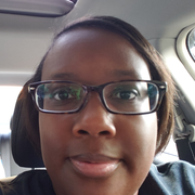 Markita R., Care Companion in Raleigh, NC 27613 with 17 years paid experience