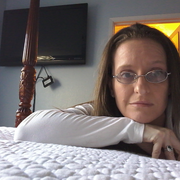Julie T. - Auburn Babysitter