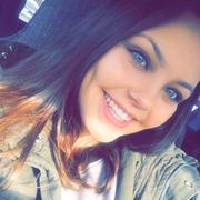 Anna Marie A. - Naugatuck Babysitter