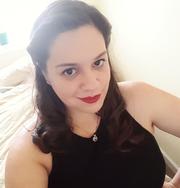Sara B. - Bemidji Nanny