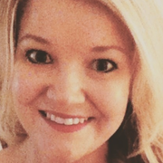 Brittany P., Nanny in Sharon, PA 16146 with 20 years of paid experience