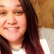 Cierra S., Nanny in Bartlesville, OK with 6 years paid experience