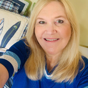 Stacy A., Care Companion in Carlsbad, CA with 8 years paid experience