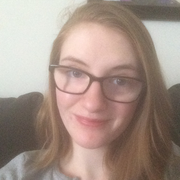 """Jacklyn W. - Akron <span class=""""translation_missing"""" title=""""translation missing: en.application.care_types.child_care"""">Child Care</span>"""