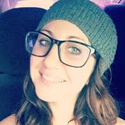 Megan K. - Elk Point Babysitter