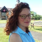 Sara H. - Acton Pet Care Provider