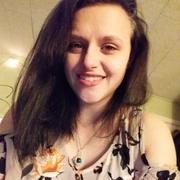 Larissa N. - Lewiston Pet Care Provider