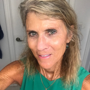 Cher M., Care Companion in Naples, FL with 30 years paid experience