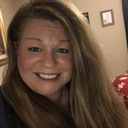 Christina P. - Belleville Babysitter