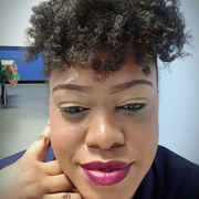 Berline A., Babysitter in Frederick, MD with 9 years paid experience