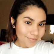 Alyssa S. - Corpus Christi Babysitter