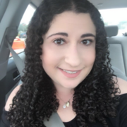 Miranda B., Care Companion in Orlando, FL with 0 years paid experience