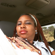 Lashawnda M., Babysitter in Aiea, HI with 10 years paid experience