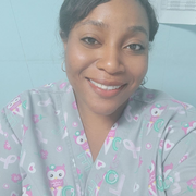 Courtney G., Care Companion in Amory, MS with 9 years paid experience