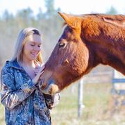 Kim S. - Levant Pet Care Provider