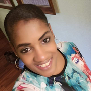 Johnetta B., Babysitter in Beaumont, TX with 10 years paid experience