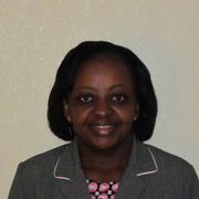 Winfred M., Care Companion in Lowell, MA with 10 years paid experience