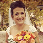Jessica H., Nanny in Tewksbury, MA with 17 years paid experience