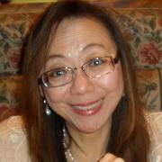 Liana I. - Santa Monica Nanny