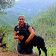Melissa P., Pet Care Provider in Fort Collins, CO with 5 years paid experience