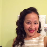 Olga G., Babysitter in Bronx, NY with 10 years paid experience