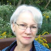 Anita F. - Elmwood Park Pet Care Provider