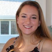 Dakota G., Nanny in Jamestown, RI with 10 years paid experience