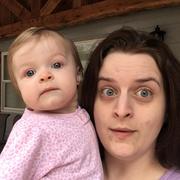 Lindsay S. - Springfield Babysitter