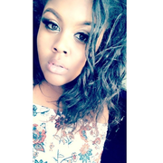 Tashiana K. - Jacksonville Care Companion