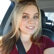 Gabrielle K., Care Companion in Jacksonville, FL with 8 years paid experience