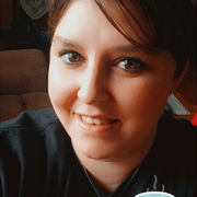 Sarah W., Babysitter in Nunnelly, TN with 2 years paid experience