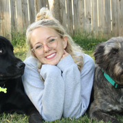 Kelly D G., Pet Care Provider in Oklahoma City, OK with 12 years paid experience