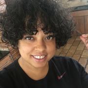 Alexis D. - Atlanta Nanny