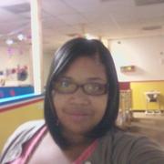 Rachelle B. - Gainesville Nanny