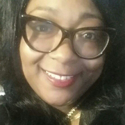 Keisha M., Care Companion in Indianapolis, IN with 15 years paid experience