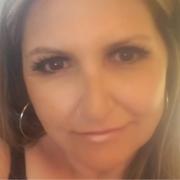 Dorene Z. - Arizona City Babysitter