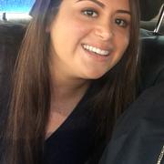 Stephanie L. - Canyon Country Care Companion