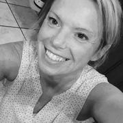 Michelle R. - Guilford Babysitter