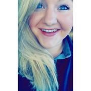 Kelly T. - Alexander City Babysitter