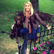 Megan T., Pet Care Provider in Overland Park, KS with 3 years paid experience