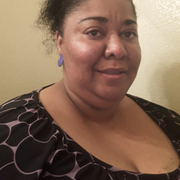 Janel M., Care Companion in Casa Grande, AZ with 13 years paid experience