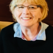 Janet J., Nanny in San Diego, CA with 4 years paid experience