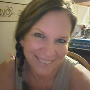 Jacqueline S., Babysitter in 81520 with 11 years of paid experience
