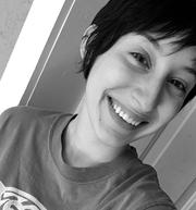 Melani L. - Cortez Babysitter