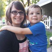 Kyrsten R. - Beaverton Babysitter