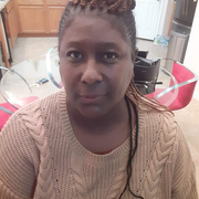 Yolanda C., Care Companion in Nashville, TN with 14 years paid experience