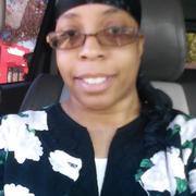 Laura F. - Bronx Nanny