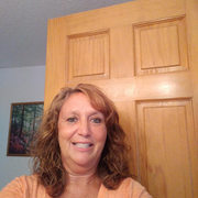 Marlene L., Babysitter in Fort Wayne, IN with 20 years paid experience